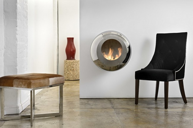 ethanol-burning-fireplace
