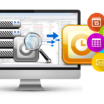 free-file-recovery-software