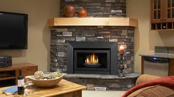 gas-burning-fireplace