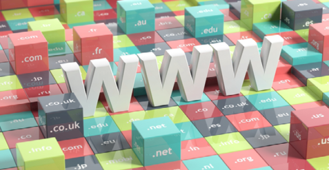 Top Ways of Marketing & Selling Expired Domains