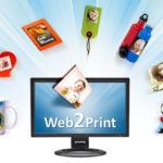 web-to-print-solution
