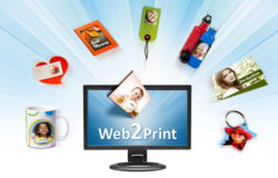How to Select the Best Web-to-Print Solution?