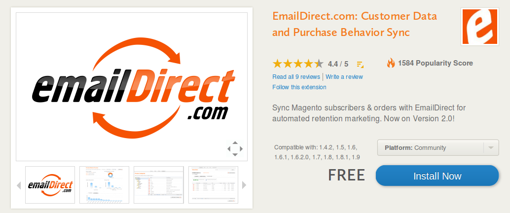emaildirect-com_-customer-data-and-purchase-behavior-sync