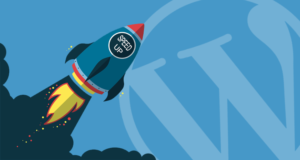 Guide to Speeding Up WordPress Website