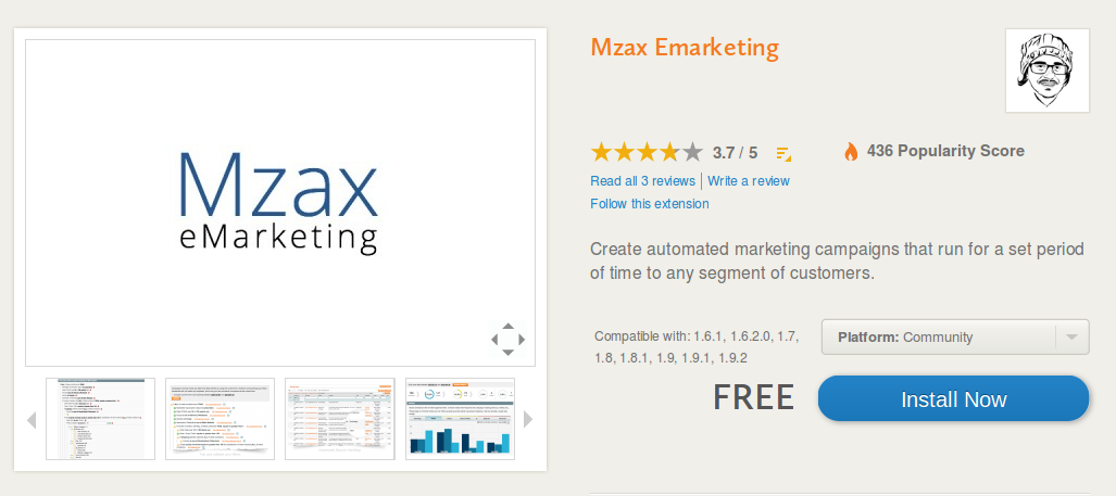 mzax-emarketing