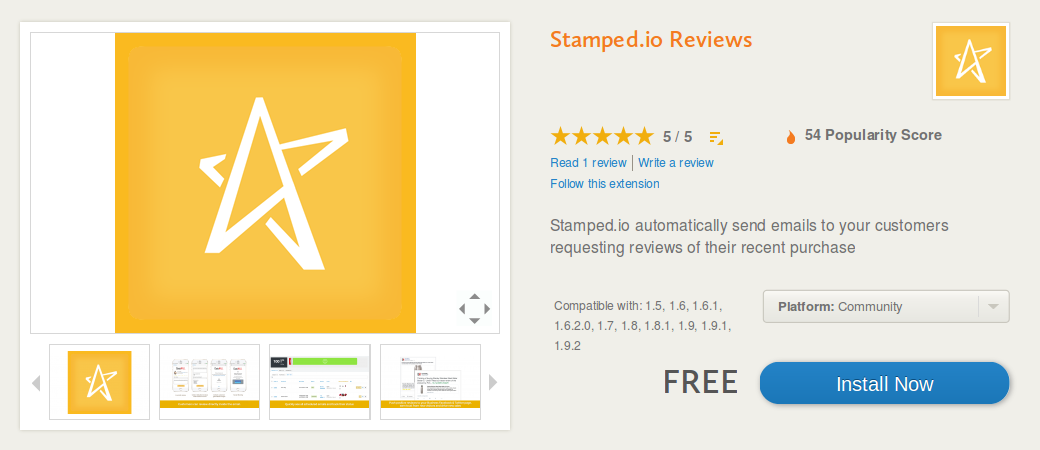 stamped-io-reviews