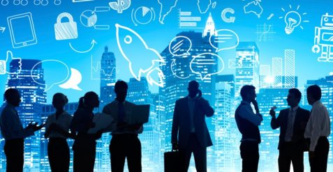 4 Things to Keep in Mind When Expanding Your Team Internationally