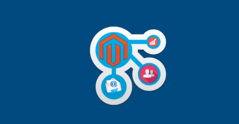 Best Magento Extension for Boosting your Email Marketing Campaign