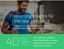 Freelancing Insights: Tips from the Pros on How to Get Started