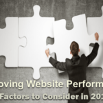 improving-website-performance-factors-to-consider