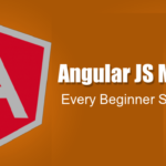 Angular JS mistakes