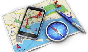 6 Essential Travel Apps; Useful for Your Next Journey