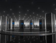 Why Do Small Business Needs to Invest in a Web Hosting