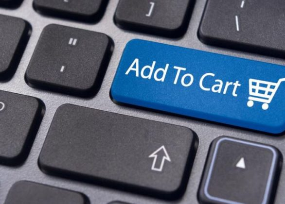 All Roads Lead to the Cart – How To Stay Competitive Inside & Outside Your eCommerce Site?