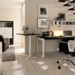 creative office home