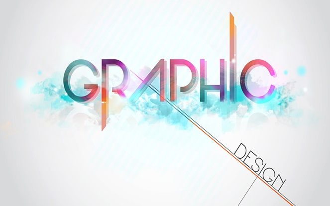 Trendy Graphic Design: Top 8 Graphic Design Trends 2017