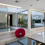 interior design tips for energy efficient homes