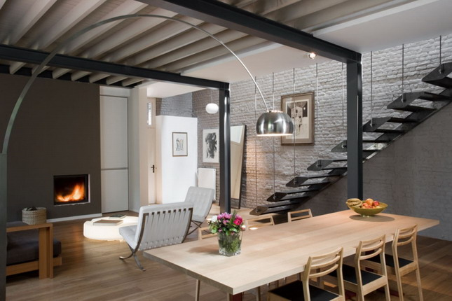 Interior Design Tips To Make Your Home More Energy Efficient