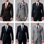 men wedding fashion