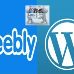 moving site from weebly to wordpress