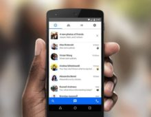 Facebook Messenger Day Launches As a Clone of WhatsApp & SnapChat Stories