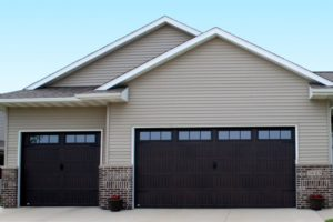 Garage Doors Technology – The Future of Garage Doors