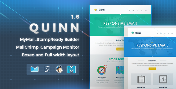 Benefits of custom email templates for your business designer mag it comprises of packages with six color schemes and with flexible structure of the table it has commented html along with compatible wordpress plugin altavistaventures Images