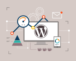 7 Tips On How To Improve Your WordPress Website Performance