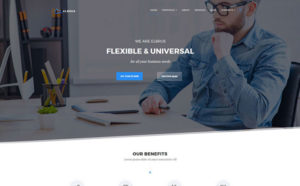 Elbrus---Business-&-Marketing-Multipurpose-WordPress-Theme