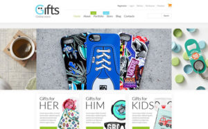 Gifts-Shop-WooCommerce-Theme