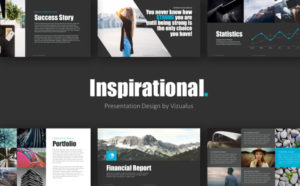 Inspirational-PowerPoint-Template