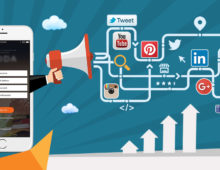 A Beginner's Guide to Mobile App Marketing in 2017