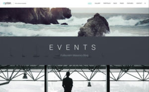 Oyster---Fullscreen-Photo-and-Video-Website-Template