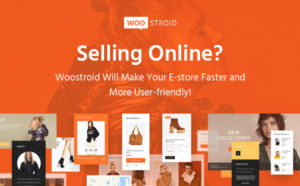 Woostroid---Multipurpose-WooCommerce-Theme
