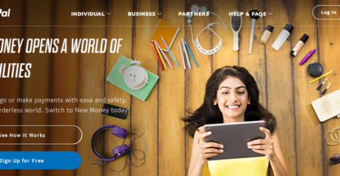 5 Best Payment Gateways for Magento