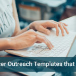 3-Influencer-Outreach-Templates-that-Will-Work