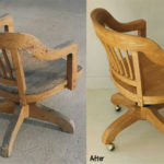 revitalize furniture