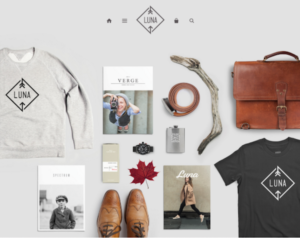 ecommerce design trends
