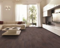 Remodeling Your Floors with Laminate Flooring