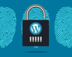 6 Essential WordPress Security Plugins to Keep Your Site Secure