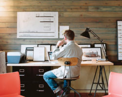 Tips for Improving Home Office Efficiency