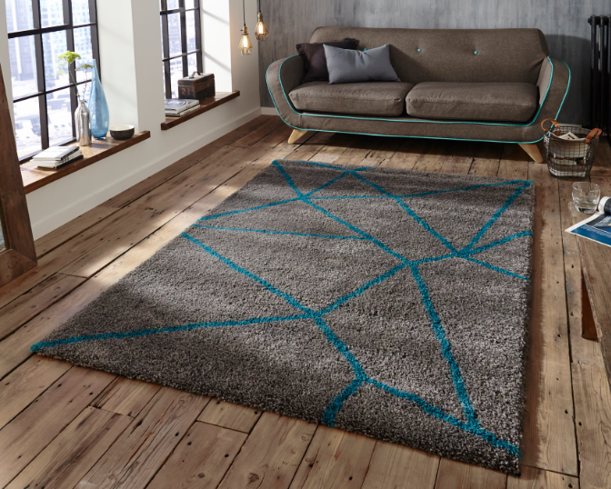 20+ Ideas to Choose A Rug You Love to Have