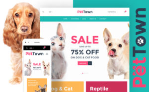 pettown-pet-store-woocommerce-theme