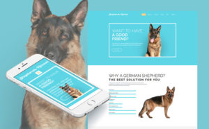 shepherds-kennel-responsive-moto-cms-3-template