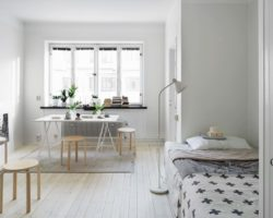 Tips to Get More Out of A Small Room or A Tiny Nook in Your House