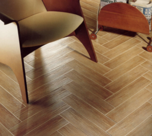 timber floor styles 12
