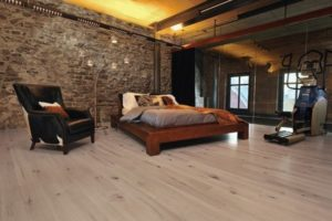 timber floor styles 14