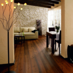 timber floor styles 22