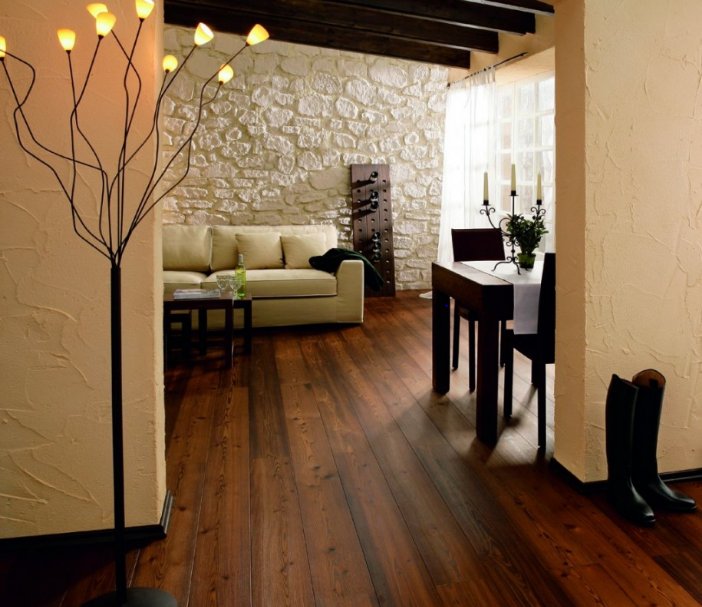 Timber Flooring Styles | 15+ Inspiring Designs for Your Floors
