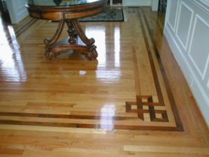 timber floor styles 4